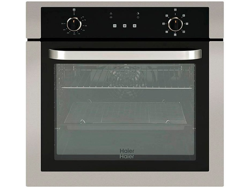 Haier HWO60S7EX1 60cm Electric Built-In Oven