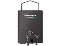 Appliances Online Gasmate HWS0012 Portable Hot Water System