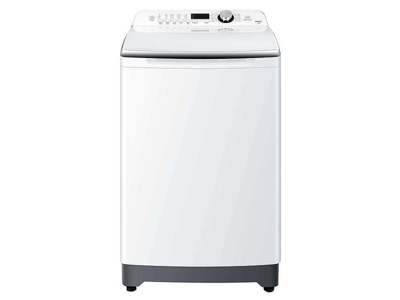 Haier 9kg Top Load Washing Machine HWT90MW2