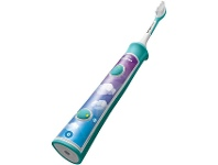 Appliances Online Philips HX6321-03 Sonicare For Kids Electric Toothbrush