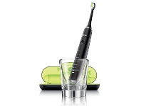 Appliances Online Philips HX9352/04 Sonicare DiamondClean Electric Toothbrush