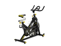 Appliances Online Horizon GR3 Spin Bike HZ-GR3