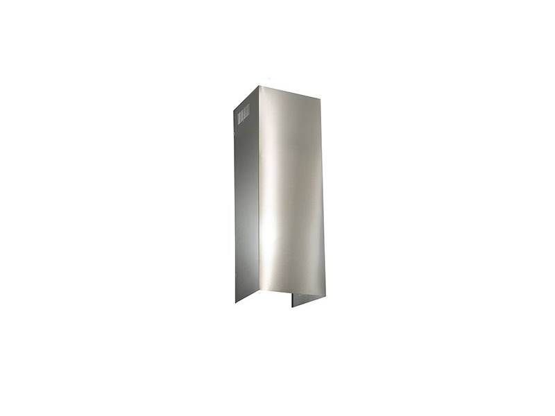 Euromaid IAFXSE1 900mm Flue Extension Cover