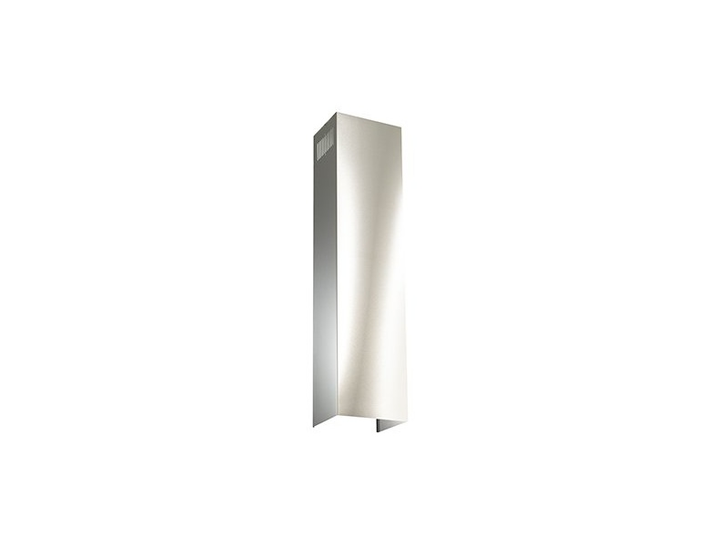 Euromaid IASXSE3 900mm Flue Extension Cover