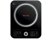 Appliances Online Tefal IH720860 Express Induction Cooktop