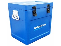 Appliances Online EvaKool IceKool® Polyethylene Icebox IK035