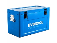 Appliances Online EvaKool IceKool® Polyethylene Icebox IK046