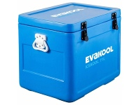 Appliances Online EvaKool IceKool 70L Polyethylene Icebox IK071