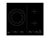 Appliances Online ILVE ILD703G5 70cm Induction Cooktop