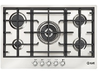 Appliances Online ILVE ILFM905KX 90cm Natural Gas Cooktop