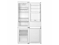 Appliances Online ILVE ILREF256I/R Integrated Refrigerator and Freezer