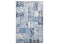 Appliances Online Rug Culture Illusions Power Loomed Rug 220x150