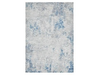 Appliances Online Rug Culture Illusions Power Loomed Rug 320x230