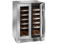 Appliances Online ILVE ILWD36X 36 Bottles Wine Storage Cabinet