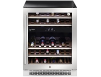 Appliances Online ILVE ILWD37XL 37 Bottles Wine Storage Cabinet