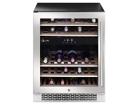 Appliances Online ILVE ILWD37XR 37 Bottles Wine Storage Cabinet