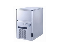Appliances Online Bromic IM0030HSC Ice Maker