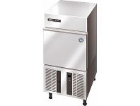 Appliances Online Hoshizaki Cube Ice Maker IM30CNE25