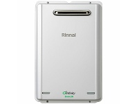 Appliances Online Rinnai Infinity 26 Enviro Continuous Flow Hot Water System INF26EN60A