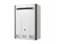 Appliances Online Rinnai Infinity N/G 26 Ltr Continuous Flow 60°C Hot Water System INF26N60MA