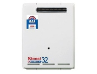 Appliances Online Rinnai INF32L50M LPG Continuous Flow Hot Water System