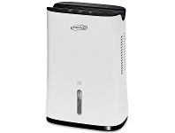 Appliances Online Ionmax ION681 Compact Dehumidifier