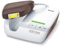 Appliances Online Beurer IPL10000+ SalonPro Hair Removal System