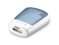 Appliances Online Remington IPL3500AU iLIGHT Compact Control IPL Hair Removal