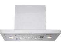 Appliances Online Arc IRI6WE3 60cm Under Cupboard Rangehood