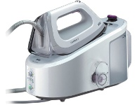 Appliances Online Braun IS3045WH CareStyle 3 Steam Generator Iron