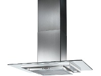 Appliances Online Smeg IS7599ENC-2 90cm Island Rangehood