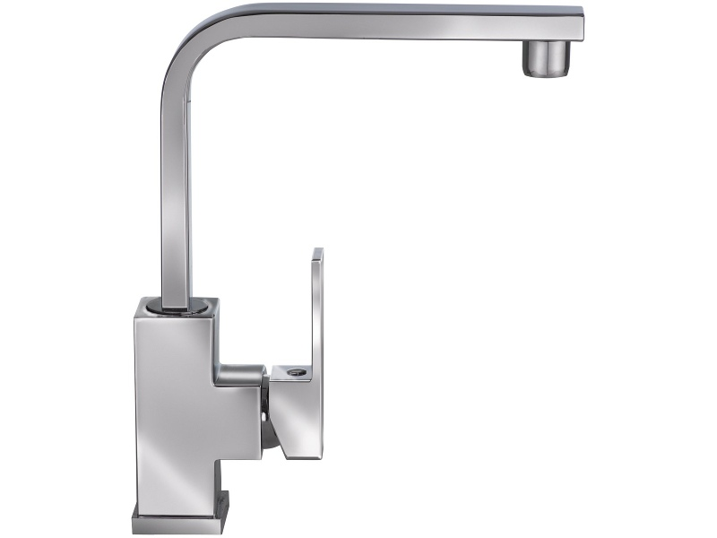 Arc ITDC1 Deluxe Mixer Tap