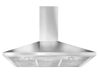Appliances Online ILVE IVG901X1 90cm Canopy Rangehood
