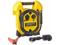 Appliances Online Stanley J312AU Jumpit 300 Amp Battery Jump Starter
