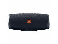 JBL Charge 4 Portable Bluetooth Speaker Black JBLCHARGE4BLK