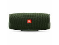 Appliances Online JBL Charge 4 Portable Bluetooth Speaker Green JBLCHARGE4GRN