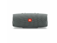Appliances Online JBL Charge 4 Portable Bluetooth Speaker Grey JBLCHARGE4GRY