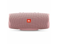 Appliances Online JBL Charge 4 Portable Bluetooth Speaker Pink JBLCHARGE4PINK