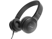 Appliances Online JBL JBLE35BLK On Ear Headphones