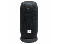 Appliances Online JBL JBLLINKPORBLK Link Portable Wi-Fi Speaker Black