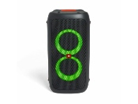 Appliances Online JBL PartyBox 100 portable Bluetooth party speaker JBLPARTYBOX100AS