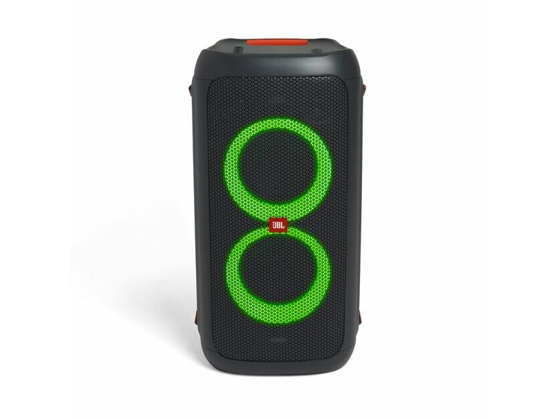 JBL PartyBox 100 portable Bluetooth party speaker JBLPARTYBOX100AS