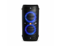 Appliances Online JBL PartyBox 300 Portable Bluetooth Party Speaker JBLPARTYBOX300AS