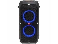 Appliances Online JBL PARTYBOX310 Portable Speaker with Lights JBLPARTYBOX310AS