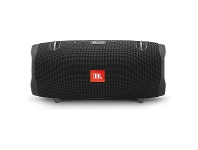Appliances Online JBL JBLXTREME2BLKAS Xtreme 2 Portable Bluetooth Speaker Black