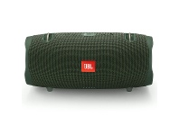 Appliances Online JBL JBLXTREME2GRNAS Xtreme 2 Portable Bluetooth Speaker Green