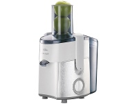 Appliances Online Sunbeam JE5200 Juice Stream Juicer