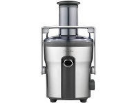 Appliances Online Sunbeam JE7800 Double Sieve Juicer
