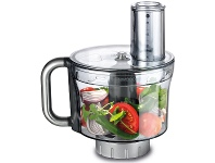 Appliances Online Kenwood KAH647PL Food Processor Attachment