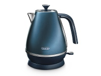 Appliances Online Delonghi KBI2001BL Distinta Flair Electric Kettle